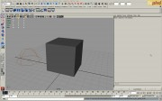 VRY101 Introduction to V-Ray in Maya