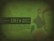 Green Disc 2013 (v 8.0.0.0 / 2012.10) RUS