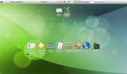 openSUSE 11.3 Retail x86 и х64 образ от Novell (2 в 1)